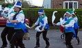 20.12.15 Mobberley Morris Dancing 045 (23789680071).jpg