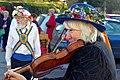 20.12.15 Mobberley Morris Dancing 181 (23766071822).jpg