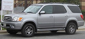2001-2004 Toyota Sequoia Limited.jpg