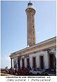 2001-Cabo-Lucrecia.jpg