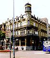 20010708 Maastricht; Hotel l'Empereur.jpg