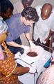 2001 Burkina Faso e.png