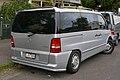 2001 Mercedes-Benz V 200 (W 638) van (2016-01-04) 02.jpg
