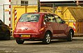2003 Chrysler PT Cruiser 2.0i 16V (9798768815).jpg