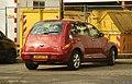 2003 Chrysler PT Cruiser 2.0i 16V (9798768815).jpg