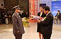 2004년 3월 12일 서울특별시 영등포구 KBS 본관 공개홀 제9회 KBS 119상 시상식 DSC 0057.JPG