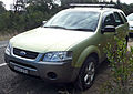 2004-2005 Ford Territory (SX) TS wagon 01.jpg