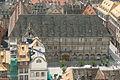 20040711-143508 Chambre de Commerce Strasbourg.jpg