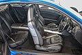 2004 Mazda RX-8 Interior.jpg