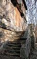 20050406035DR Dresden-Plauen Altplauen Bienert-Villa.jpg