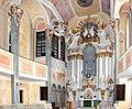 20051110185DR Weesenstein (Müglitztal) Schloßkirche Altar.jpg