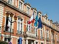 2005 City hall Boulogne-sur-Mer 02.JPG