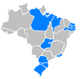 2006 Brazilian election per state 2 turn.PNG