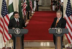 Dissertation on Pak-China Relations EssayDepot com