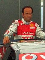 20070623 Norisring Marco Werner