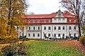 20071104140DR Dornreichenbach (Lossatal) Schloß.jpg