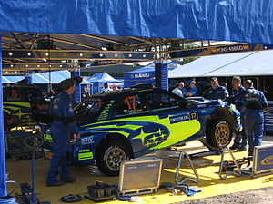 2007 Rally Finland saturday 18.JPG
