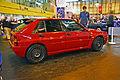 2008 NEC Classic Car Show IMG 1910 - Flickr - tonylanciabeta.jpg