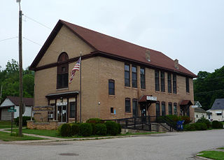 Norway Township, Michigan Civil township in Michigan, United States