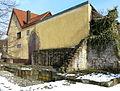 200902151300a Schönau Klostertor.JPG