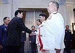 20090521 總統主持國防部高階重要幹部授勳晉任典禮 fc7a4910ff26b07a15249deb3071b8bb86fbc09f.jpg