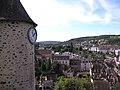 2009 Aubusson Creuse France 3823423452.jpg
