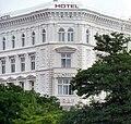 2010-08-08 Hamburg - Hotel Graf Moltke Novum - panoramio.jpg