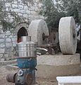 2010-08 Taybeh 13.jpg