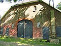 2010-09-11 om oij munsterweg 3 08.JPG