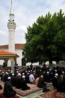 20100425 Fillyra Mosque Ibrahim Serif Thrace Greece 5.jpg
