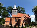 20100707 Krzywe Kolo, church, 2.jpg
