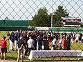 2010 European Baseball Championship final 081.JPG