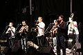 2010 Folk Festival 0006 (5063718789).jpg
