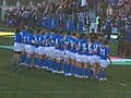 2011-02-05 Rugby lineup ITA - IRL 6 Nations cropped.jpg