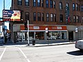 20110219 113 Ohio & Wells Sts. (5518338465).jpg