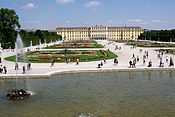 20110716 Schonbrunn 1850.jpg