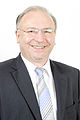 2011 05 19 - Landtagsprojekt Erfurt (0664).jpg