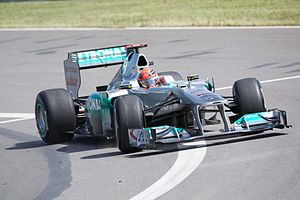 2011 Canadian GP Friday 03.jpg