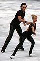 2011 TEB Short 464 Tatiana Volosozhar Maxim Trankov.jpg