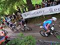 2011 UCI Mountain Bike and Trials World Championships - 18.JPG