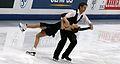 2011 WFSC 5d 379 Allison Reed Otar Japaridze.JPG