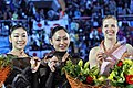 2011 World Championships Ladies Podium.jpg