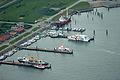 2012-05-13 Nordsee-Luftbilder DSCF8967.jpg