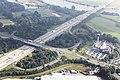 2012-08-08-fotoflug-bremen erster flug 0159.JPG