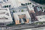 2012-08-08-fotoflug-bremen zweiter flug 1076.JPG