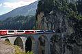 2012-08-20 11-04-36 Switzerland Kanton Graubünden Schmitten.JPG