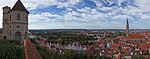 2012-10-06 Landshut 060 Altstadt (8062352950).jpg