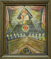 2012-10-24 11-03-48-basilique-Thierenbach.jpg