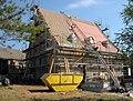 20120501025DR Niederjahna (Käbschütztal) Schloß.jpg