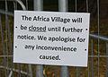 2012 - Africa Village - sign.jpg